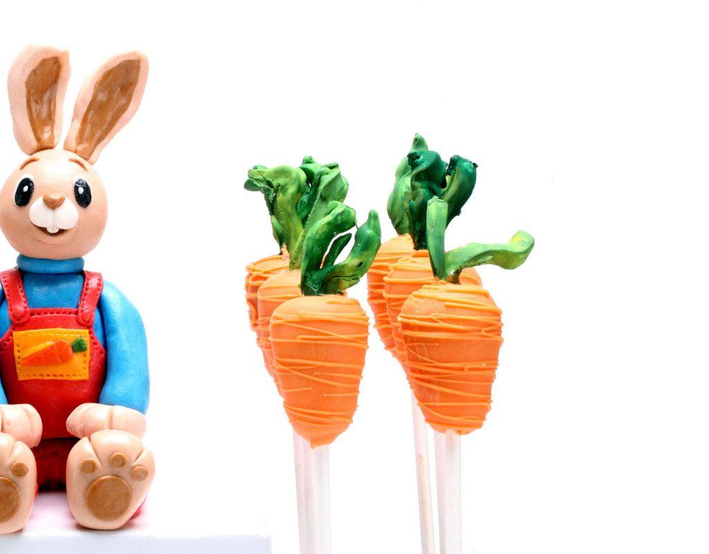 carrot-cake-pops-nina-bakes-cakes-harry-bunny