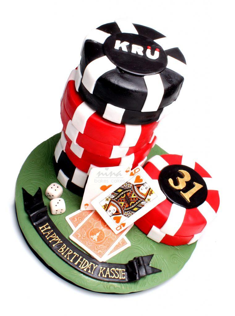 casino-cake-nina-bakes-cakes