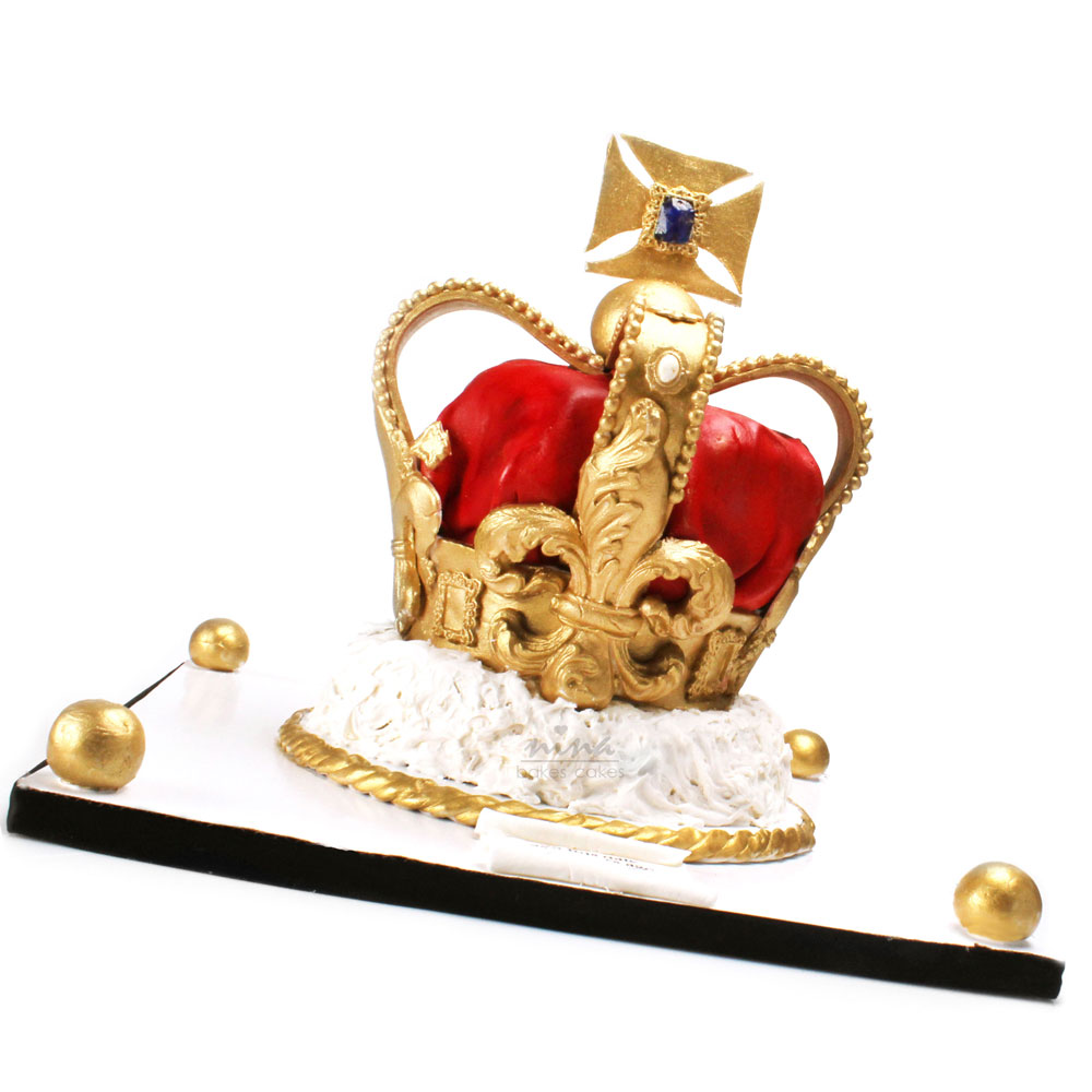 crown-cake-king-gold-red-velvet-nina-bakes-cakes-full-view-white-background