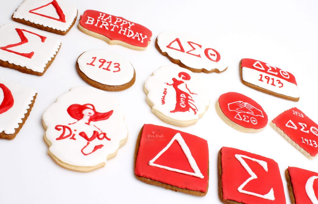 delta-sigma-theta-cookies-nina-bakes-cakes