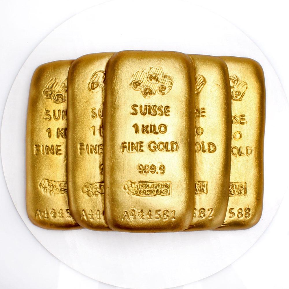 gold-bar-cake-nina-bakes-cakes