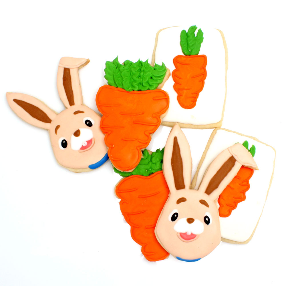 harry-bunny-cookies-carrot-baby-first-tv