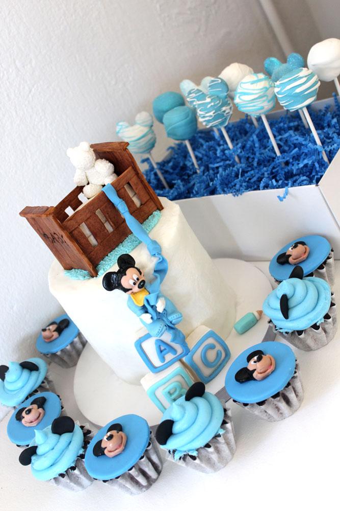 Gallery Nina Bakes Cakes Dallas Best Custom Cakes And
