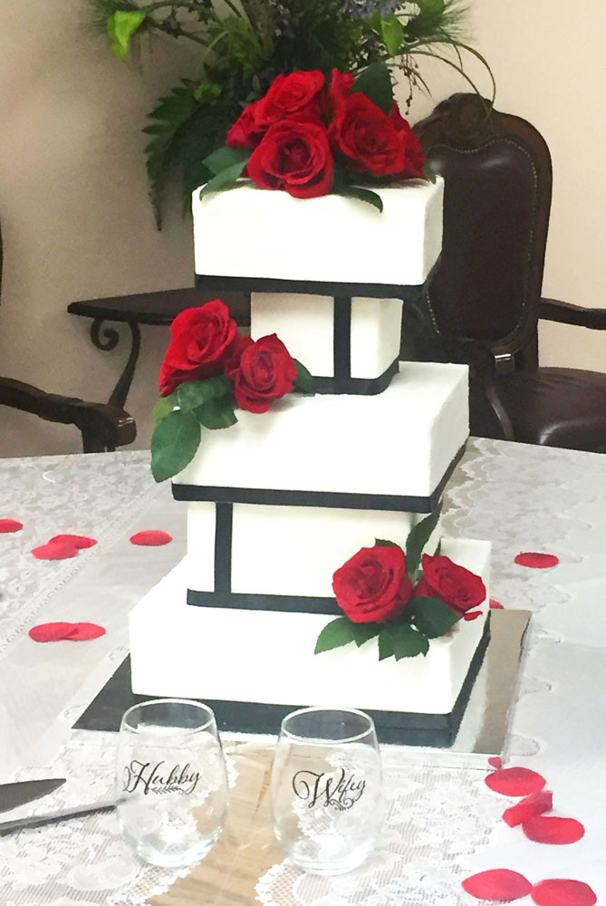 modern-wedding-cake-nina-bakes-cakes