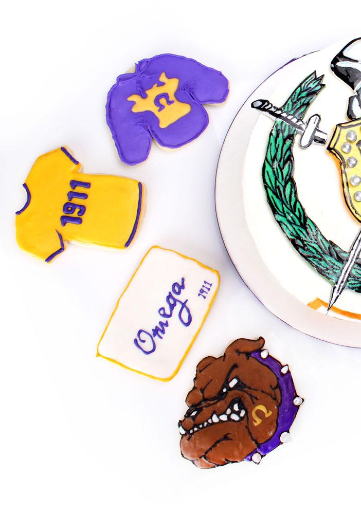 omega-psi-phi-cookies-bull-dog-nina-bakes-cakes