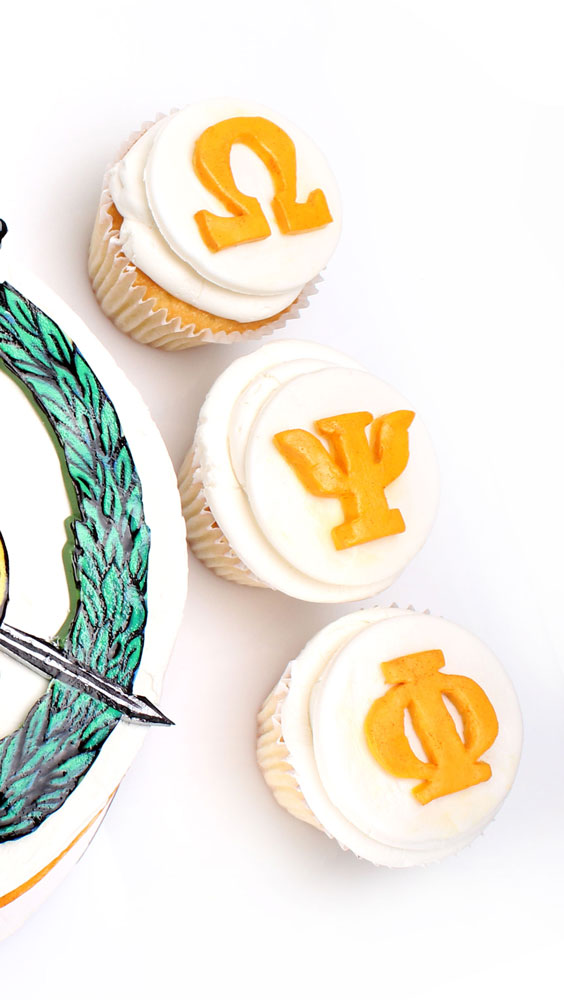 omega-psi-phi-cupcakes-nina-bakes-cakes