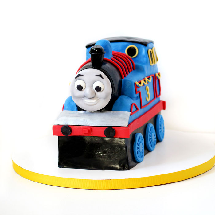 thomas-the-train-cake-web