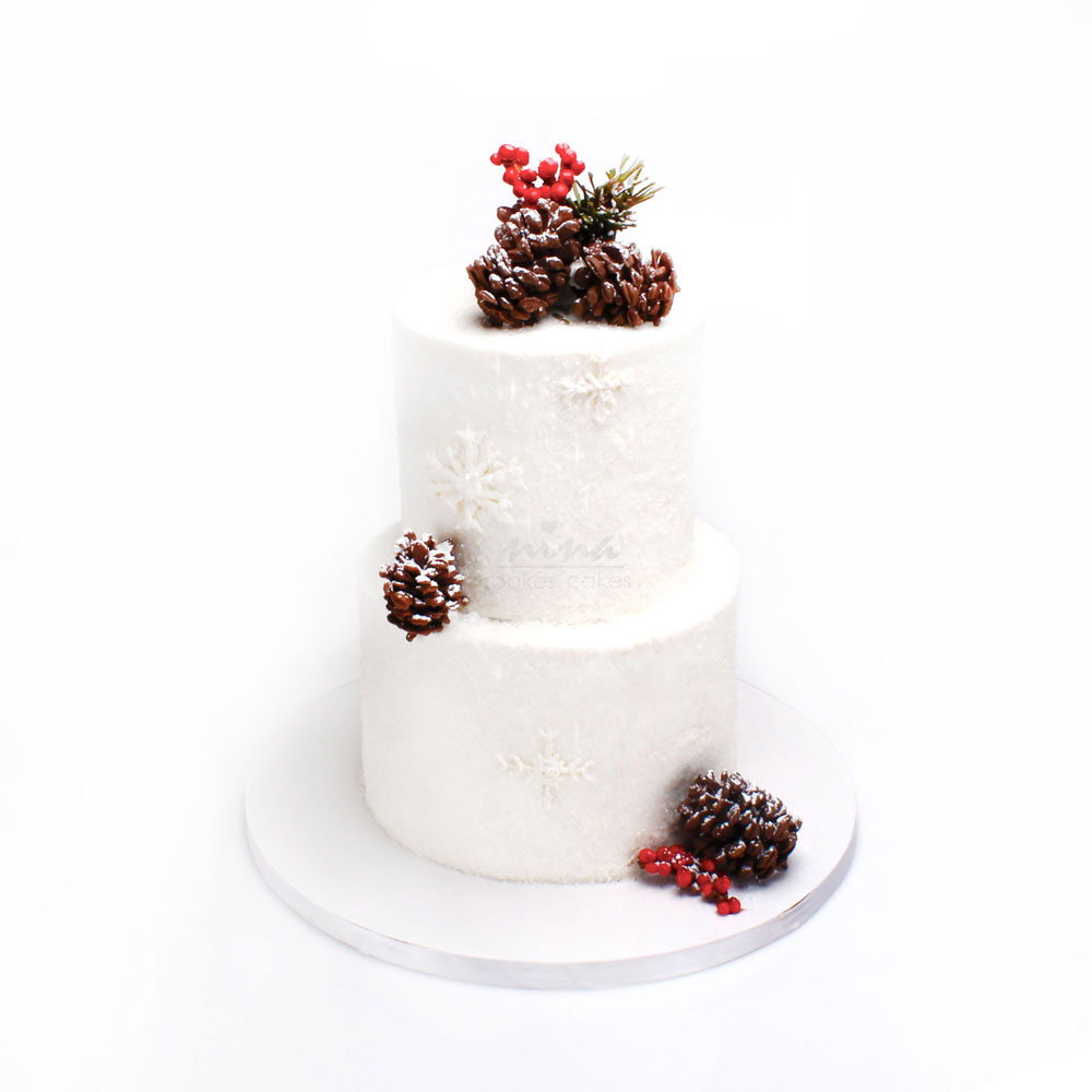 winter-wonderland-snow-bridal-shower-cake-nina-bakes-cakes