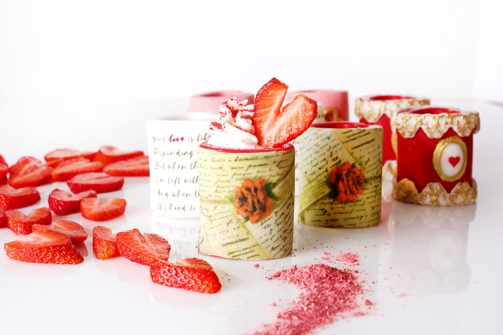 valentine-heart-shots-vodka-pinacolad-rum-nina-bakes-cakes