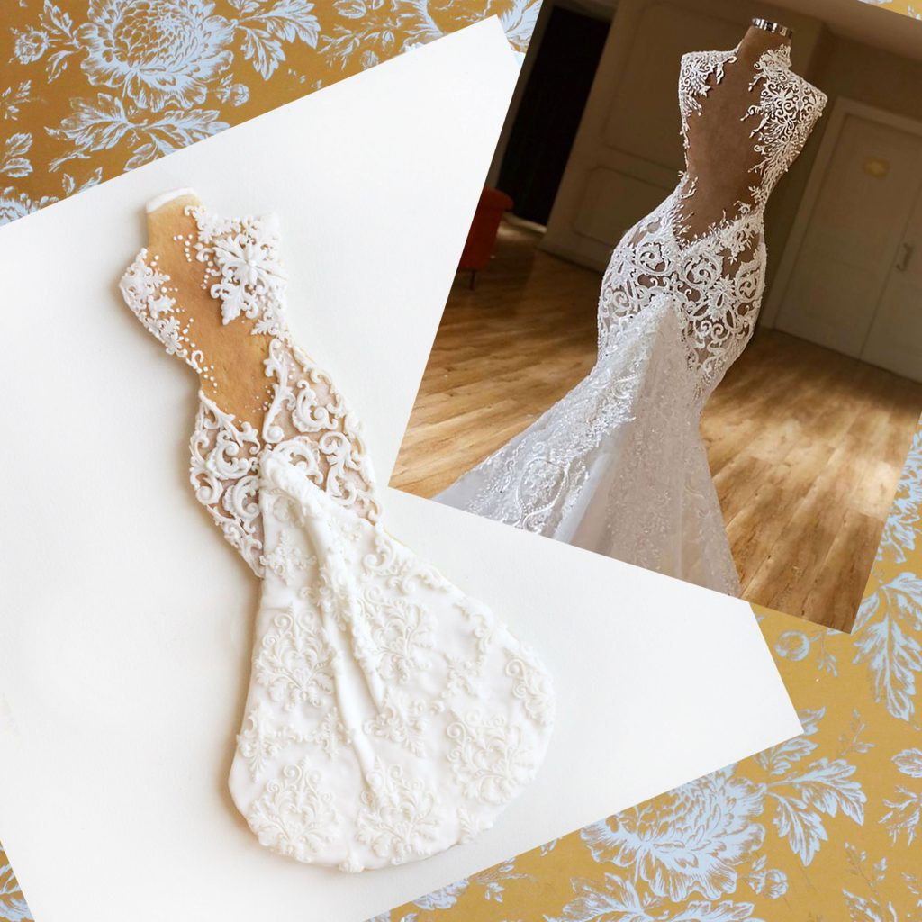 wedding-bride-dress-cookie-inspiration-nina-bakes-cakes-dallas