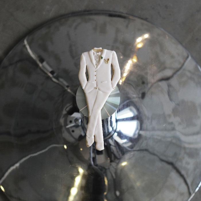 luxury-elegant-wedding-groom-little-boy-suit-bridal-shower-cookies-nina-bakes-cakes-web