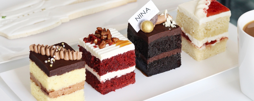 nina-bakes-cakes-flavors-dallas-texas-all